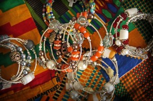 BraceletsforAfrica_CommunityService_0852