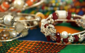 BraceletsforAfrica_CommunityService_0855