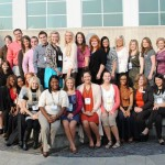 ANSA Convention Group -Senior BSN