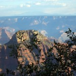WEBDeana-Hughes-Grand-Canyon-3