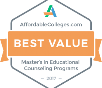 2017-best-value-masters-in-educational-counseling-programs