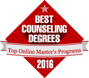 Best-Counseling-Degrees-Top-Online-Masters-Programs-2016-300x266