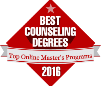 Best-Counseling-Degrees-Top-Online-Masters-Programs-2016-300×266