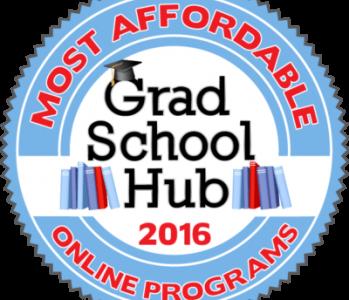 Grad-School-Hub-Most-Affordable-Online-Programs-2016-400×400