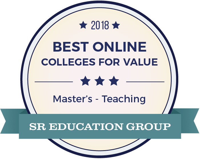 Master Of Education Curriculum And Instruction Academics