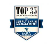 top_35_online_mba_programs_in_supply_chain_management_288x300-580fbc7c197ad