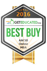 aacsb-online-mba