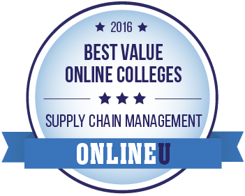 bv_supply-chain-mgmt