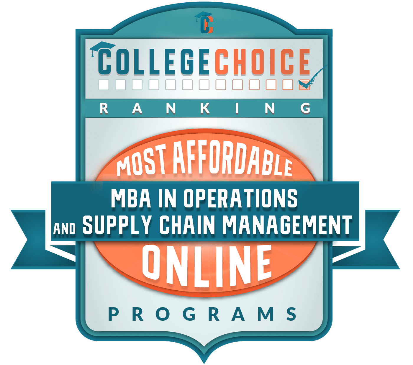 Most-Affordable-Online-MBA-in-Operations-and-Supply-Chain-Management