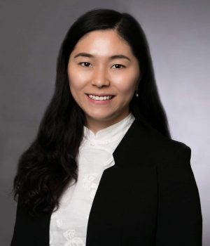 Caroline-Chen