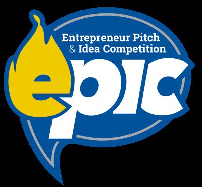 EPIC_LogoColor