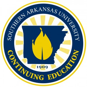 Continuing Education Seal 08 color