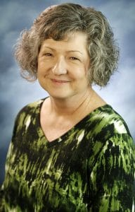 Austin, Phyllis
