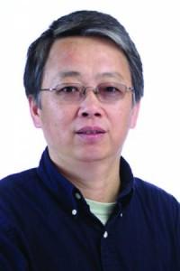 Cheng, Hong