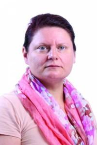 Paulson, Svetlana