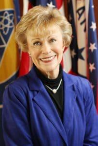 Vasser, Judy