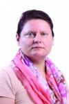 Dr. Svetlana Paulson