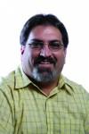 Dr. Tim Schroeder
