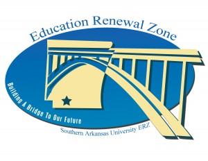ERZ Logo 2013