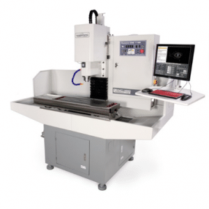 Tormach PCNC 1100 Personal CNC Mill