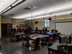 Physics Labs photo 1