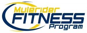 Mulerider Fitness Program