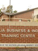 Welding Academy SAU System 2015 -img_7461