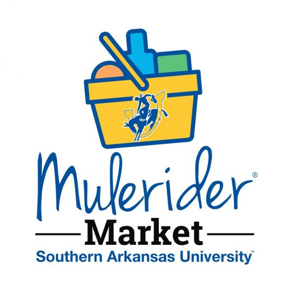 MuleriderMarketLogo-1
