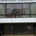 Banned Books Week Sept 2009 pic 1