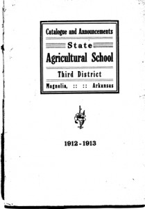 Catalog 1912-13 photo