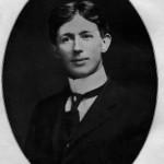 Dr. William S. Johnson photo