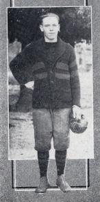 Fonzie Moses 1920 photo