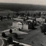 Overstreet Hall photo