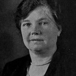 Mary H. Nelson photo