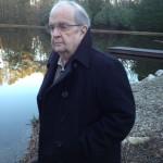 Bill Mercer: Author, Professor, Broadcaster, and Journalist