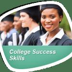College Success Skills