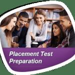 Placement Test Preparation