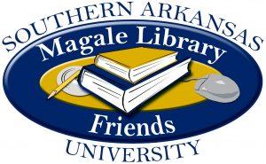 Magale Friends Logo