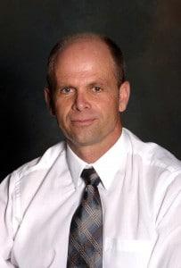 Dr. Helmut Langerbein