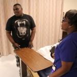 Nursing/Theatre Collaboration