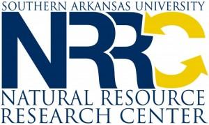SAU NRRC Logo