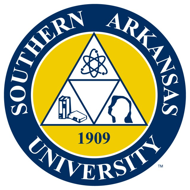 SAU Board selects presidential search committee