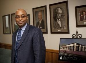 Dr. Ftitz Hill