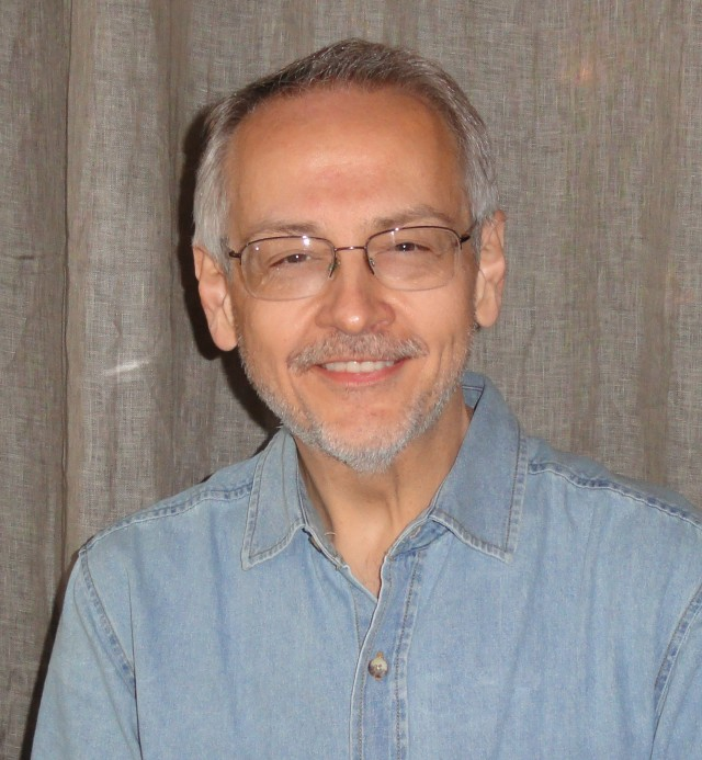 James Reppert