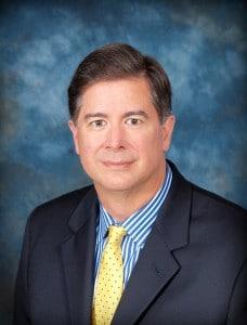 Dr. David Lesch to speak on Syria