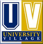 SAU Board approves bond issue to take ownership of the University Village