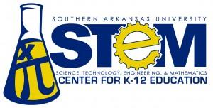 SAU STEM logo