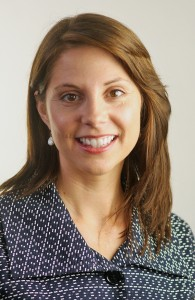 Dr. Marla Strecker