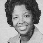 Kathleen Jordan1975