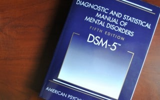 Register for affordable DSM-5 workshop at SAU
